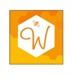w-logo-comb-1